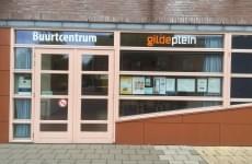 Buurtcentrum Gildeplein