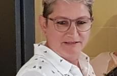 Jolanda Kee