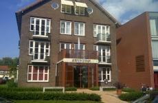 Wijkplein Centrum en Gors