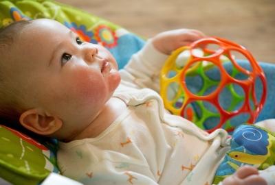 baby-933559_1920