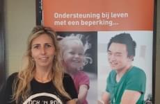 Kimberley Wijngaard