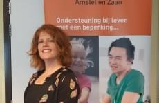 Tineke Visser